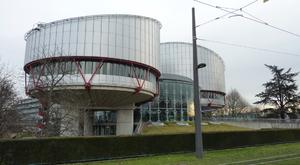 Zwycięstwo dziennikarzy w Strasburgu to precedens