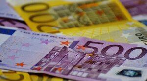 Euro w Polsce? Być może