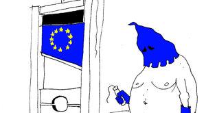 """""""Wartości Europejskie"""""""