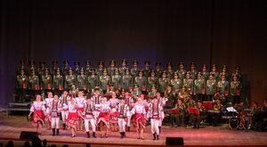 Armia Putina w Polsce