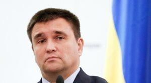 Ekshumacje polskich ofiar? Kijów stawia warunek