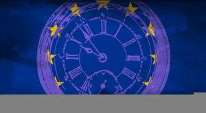 Eurorealiści obronią UE przed euroentuzjastami?