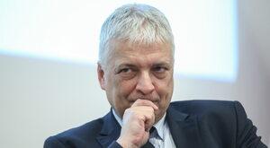 Gwiazdowski o nowej partii: By ani PiS, ani PO nie mogły same rządzić