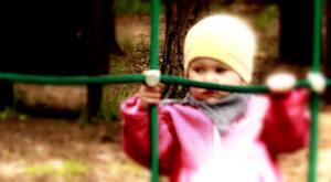 Barnevernet, azyl w Polsce i sabotaż Radziwiłła