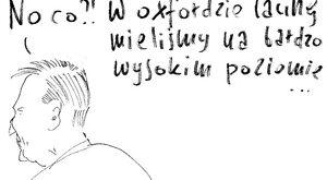 Łacina Sikorskiego